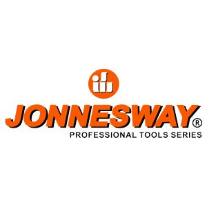 Jonnesway original