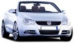 Volkswagen eos original