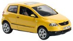 Volkswagen fox hetchbek original