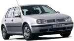 Volkswagen golf iv original