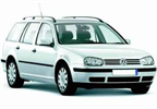 Volkswagen-golf-variant-iv_original