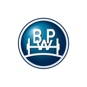 Bpw1 original