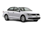 Volkswagen jetta vi original