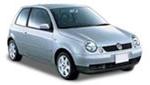 Volkswagen lupo original