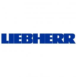 Liebherr original