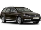 Volkswagen passat alltrack vii original