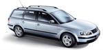 Volkswagen passat variant v original