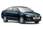 Volkswagen-passat-sedan-vi_original