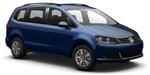 Volkswagen sharan ii original