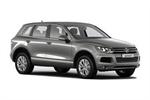 Volkswagen-touareg-ii_original