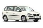 Volkswagen touran original