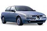 Alfa romeo 156 original