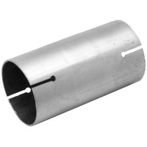 Соединитель труб