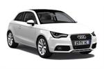 Audi a1 original