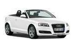 Audi-a3-kabrio-ii_original