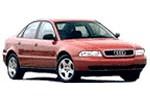Audi a4 original