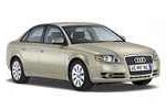 Audi a4 iii original