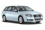 Audi-a4-avant-iii_original
