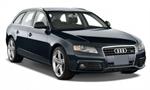 Audi a4 avant iv original