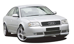 Audi-a6-ii_original