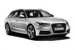 Audi a6 avant iv original