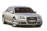 Audi a8 ii original