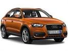 Audi-q3_original