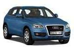 Audi q5 original