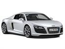 Audi r8 original