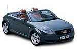 Audi-tt-roadster_original