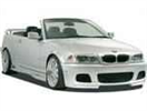 Bmw-3-kabrio-iv_original