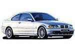 Bmw 3 kupe iv original