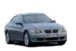 Bmw 3 kupe v original