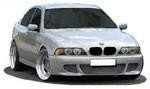 Bmw-5-sedan-iv_original