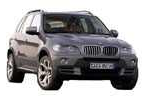 Bmw x5 ii original