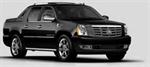 Cadillac escalade pikap original