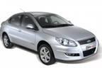 Chery-a3-sedan_original