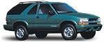Chevrolet-blazer-iv_original