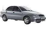 Chevrolet-lanos-sedan_original