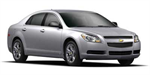 Chevrolet-malibu-sedan-v_original