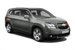 Chevrolet-orlando_original