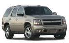 Chevrolet tahoe iii original