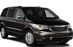 Chrysler-grand-voyager_original
