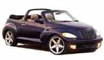 Chrysler-pt-cruiser-kabrio_original
