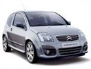 Citroen c2 enterprise original