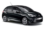 Citroen c3 ii original