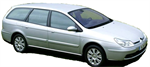 Citroen-c5-break-universal_original