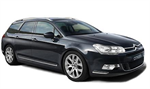 Citroen c5 break universal ii original