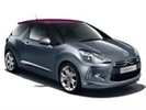 Citroen ds3 original