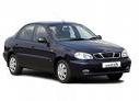 Daewoo-lanos-sedan_original